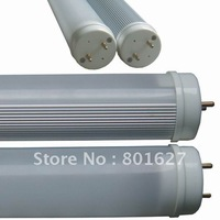 Led tube china