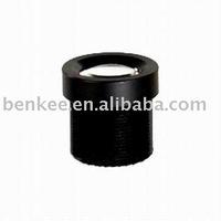 CCTV Lens / Board Lens 16.0mm/Camera Lens/MTV-16mm / Support IR