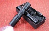 Hot sale 15 pcs/lot Bright LED torch light, Mini led torch,led flashlight+China post Free shipping