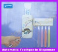 Free shipping Automatic Toothpaste Dispenser/Full-automation/Good Gift
