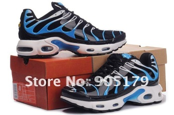 FREE SHIPPING!!! TN Men's Sport Shoes!!Tennis Shoes!!!