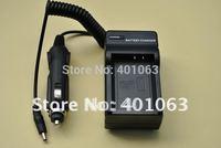 Charger for CANON BP-110 BP110 HF-R21 HFR21 HF-R200 HFR200 HF-R206 HFR206 HF-R28 HFR28 HF-R20 HFR20 HF-R26 HFR26