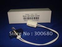 JAPAN Furuno CA 400 bulbs NKF 64258 12V20W Furuno Wholesale