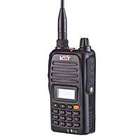 Philippines 325MHz two way radio