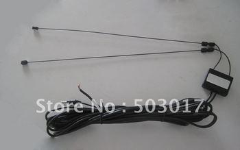 Hot Sale Analogue TV antenna , Car antenna for analogue TV