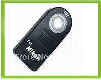 IR Wireless Remote Control for Nikon D60/D7000 ML-L3