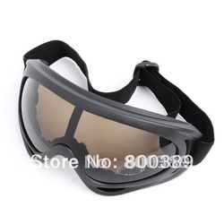 Military Goggles Sand Wind UV-proof CS Protection Sunglasses(China (Mainland))
