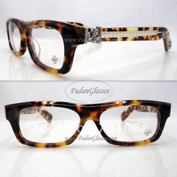 popular japanese eyeglass frames aliexpress
