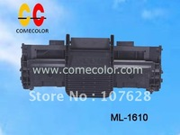 Samsung ML1610 Compatible toner cartridge for Samsung  ML-1610/2010/4521/4321  Xerox  P3117 Dell 1100