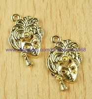 free shipping 19 pcs/lot,wholesale  fashion gril charms,charms,jewelry findings jewelry accessories