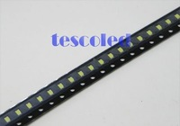 led 100PCS Ultra Bright 0805 SMD LED white  LEDs