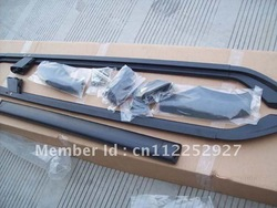 Land Rover Freelander 2 car part luggage rack original style(China (Mainland))