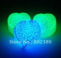 Hot Sale Nice LED Dream Magic crystal ball Light, Romantic Light, LED Dream Magic crystal Lamp,LED  light