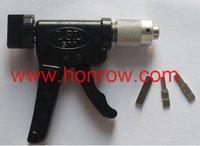 High quality Klom Advanced Plug Spinner