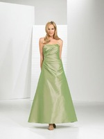 2011 the most fashion free ship latest design formal sexy arabic party evening  dress / eveving gown/ party dress /prom dress