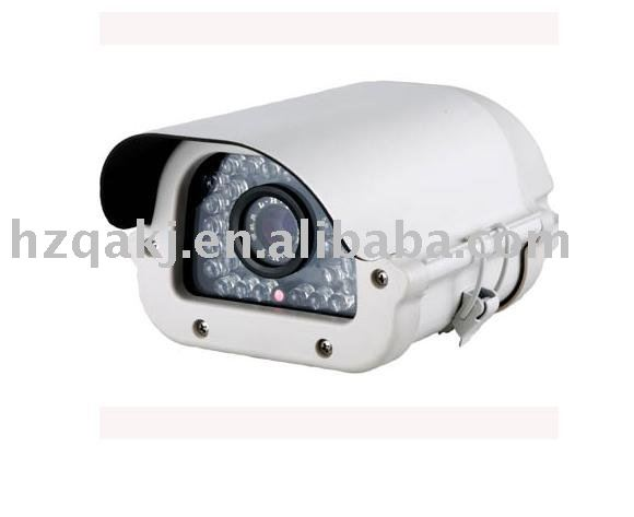 Security CCTV Camera, thermal cameras, IR Camera CCS-0016A(China (Mainland))