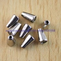 free shipping 148 pcs/lot,wholesale beads,alloy beads,tibetan silver beads,spacer beads jewelry accessories for you