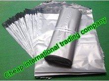 wholesale the international trade