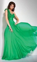 2011 the most fashion free ship latest design formal sexy long party evening  dress / eveving gown/ party dress /prom dress