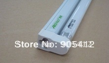 compact fluorescent light price
