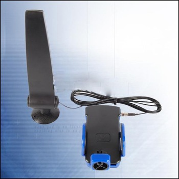 # New 12dbi 3G Gain Signal Booster Antenna For Cell Phone