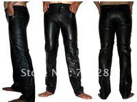 100% natural handmade Latex trouser