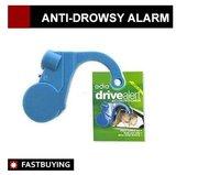 ANTI-DROWSY ALARM AWAKE NAP ZAPPER DRIVE ALERT