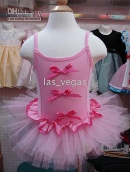 baby skrits girls princess dress girl skits kids dresses children tutu skirtsiris-