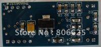 13.56M RFID module/ HF rfid module/ISO14443A /rfidReader module/ +1 Antenna+3 tags/YW201