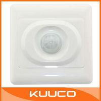 20 PCS/LOT BISS0001 Infrared Sensor Module Body Pyroelectric PIR, Infrared Ray Sensor #090341