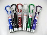 LED torch,Free Shipping,30pcs/lot laser Flashlight,mini led flashlight.Led flashlight,led torch
