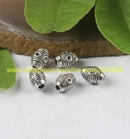 free shipping 93 pcs/lot,wholesale beads,alloy beads,tibetan silver beads,spacer beads jewelry accessories for you