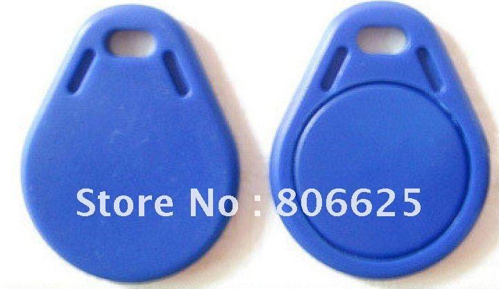 HF RFID tags,S70,rfid KeyChain,rfid 4K,KeyChain tag,YW-S70Ch1(China (Mainland))