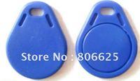 HF RFID tags,S70,rfid KeyChain,rfid 4K,KeyChain tag,YW-S70Ch1