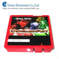 Demolish Fist game card, suitable for Sammy mother board,good quality + low shipping cost
