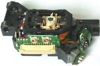 CP06005 Laser Lens Unit HOP-1401 for XBOX 360