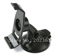 For Garmin nuvi 2xx 200w 205w 250w 255w 260w 265t 200 205 250 255 260 270 275t 265wt windscreen windshield car suction cup mount
