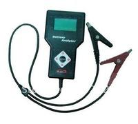 Automotive Battery Analyser VAT-560 Free Shipping