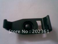100pcs/lots hot sell Bracket Cradle gps Holder For Garmin 2xx 200, 200W, 250, 250W