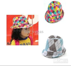 baby girls children Children&#39;s performances cap hat baby Photo Gallery necessary hk-001iris-(China (Mainland))