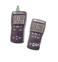 free shipping  sales promotion (-328~2501F -346~2192F ) K.J.T.E.R.S.N. Thermometer/TES-13131/1314 K.J.T.E.R.S.N. Thermometer