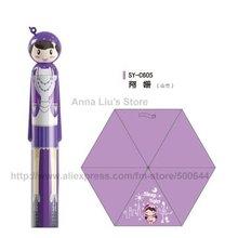wholesale mini umbrella
