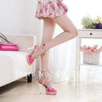 Fashion sandal Sexy sandal Lady sandal Woman sandal Girls Lovely sandal High heel sandal