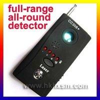 CC308 Multi-Detector Wireline Wireless Camera CC308 detector Brand New free shipping