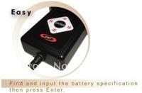 Battery Analyser VAT-560