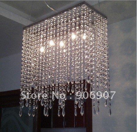 Hanging Crystal Chandelier Chandeliers Design – Crystal Hanging Chandelier