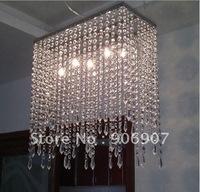 wholesale crystal hanging lamp,crystal chandelier,dining room/restaurant lighting fixture