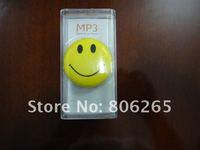 MP3,hotsale,freeshipping,Nice gift,gift,music mp3 player