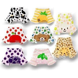 ]FREE SHIPPING] 24pcs of 1Lot Wholesale price ,busha 2011 new summer model. pp shorts pants ,pp pants