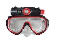 Sports HD Mini DV ,Waterproof camera,Underwater camer, Digital Video Camera